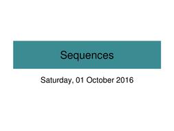 sequences-continuing.pptx