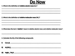 Starter-(DO-NOW)--task-.pptx