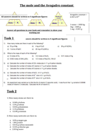 The-mole-and-avogadro-constant-worksheet.docx
