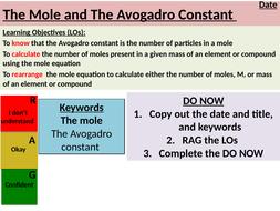 the-mole-and-the-avogadro-constant-.pptx