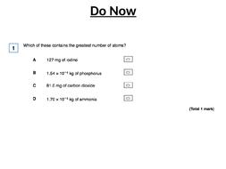 Starter-(DO-NOW)-task-.pptx