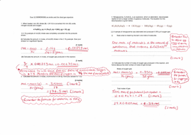 Answers-to-homework-on-moles-and-ideal-gas-equation.pdf