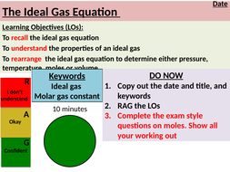 the-ideal-gas-equation-.pptx