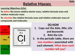 relative-masses.pptx
