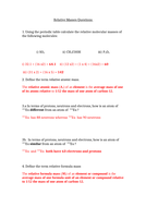 Answers-to-Atomic-masses-questions.docx