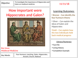 How-important-were-Hippocrates-and-Galen.pptx