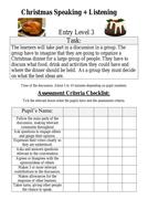 Christmas-Speaking---Listening-EL3.pdf