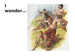 Romans-presentation-2.pptx