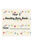 Year-2-Reading-Busy-Book---NON-CURSIVE.pdf