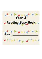 Year-2-Reading-Busy-Book---NON-CURSIVE.pdf