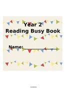 Year-2-Reading-Busy-Book---NON-CURSIVE.docx