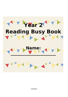 Year-2-Reading-Busy-Book---CURSIVE.docx