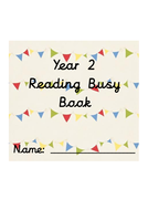 Year-2-Reading-Busy-Book---CURSIVE.pdf