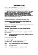 The-Golden-Ticket-script.docx