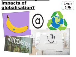 L21---Fairtrade-and-ethical-consumption.pptx