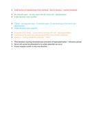 4.-Action-potential-graph-teacher-notes.docx