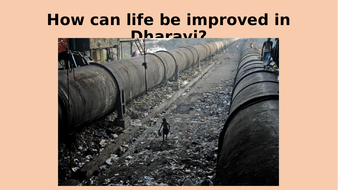 How-can-life-be-improved-in-Dharavi.pptx