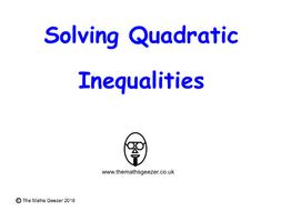 Solving-Quadratic-Inequalities.pptx