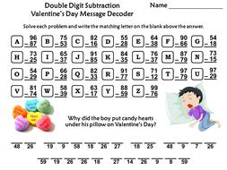 2-Digit-Subtraction-V-Day-Message-Decoder.pdf
