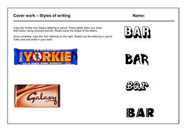 cover-work-1---styles-of-lettering.pdf