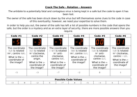 Crack-The-Safe---Rotation---Answers.docx