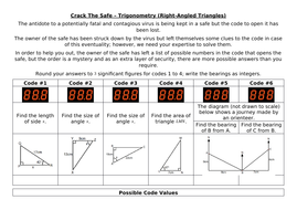 Crack-The-Safe---Trigonometry-(Right-Angled-Triangles).docx