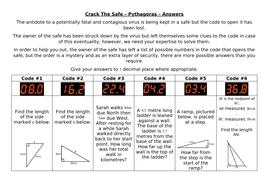 Crack-The-Safe---Pythagoras---Answers.docx
