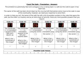 Crack-The-Safe---Translation---Answers.docx