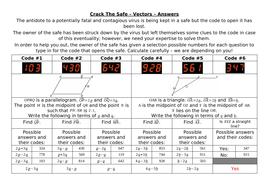 Crack-The-Safe---Vectors---Answers.docx