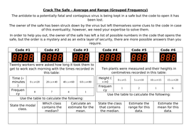 Crack-The-Safe---Average-and-Range-3-(Grouped-Frequency).docx