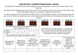 Crack-The-Safe---Probability-(Single-Events).docx