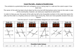 Crack-The-Safe---Angle-In-Parallel-Lines.docx