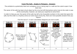 Crack-The-Safe---Angle-In-Polygons---Answers.docx