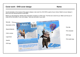 cover-work-2---DVD-cover.pdf