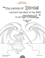 The-Exodus-Activity-Book_Page_009.png