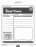 The-Exodus-Activity-Book_Page_037.png