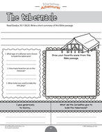 The-Exodus-Activity-Book_Page_083.png