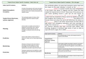 4.-Tropical-Storms-Vocab-Qu-A4-Sheet.pdf