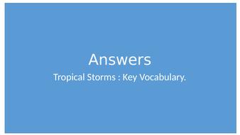 5.-Presentation-answer-slide-key-vocab-Storms..pptx