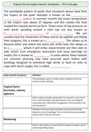 1.-A4-Activtiy-Key-Vocab-match-up--Qu-Sheet.pdf