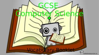 ComputerScienceVocbulary-Booklet.pptx