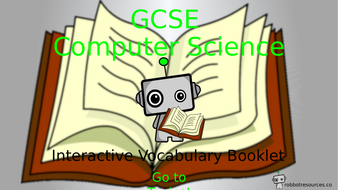 ComputerScienceVocabulary-InteractivePresentation.pptx