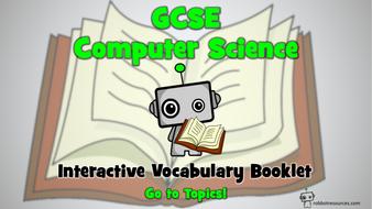 ComputerScienceVocabulary-InteractiveBooklet.pdf