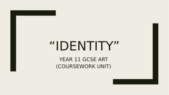 Introduction-to-Identity-GCSE-Art.pptx