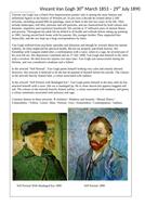 Vincent-Van-Gogh-artist-research-sheet.docx