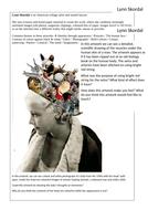 Lynn-Skordal-artist-research-sheet.docx