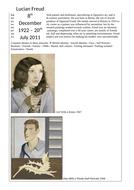 Lucian-Freud-artist-research-sheet.docx