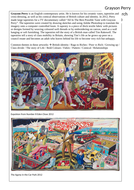Grayson-Perry-artist-research-sheet.docx