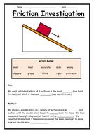 Friction-Investigation-Sheet.pdf