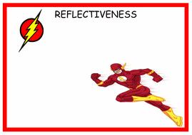 Reflectiveness-muscle.pdf